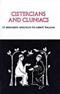 Cistercians and Cluniacs