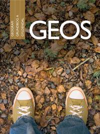 GEOS - grundbog A