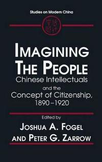 Imagining the People