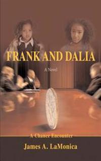 Frank and Dalia