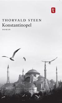 Konstantinopel - Thorvald Steen pdf epub