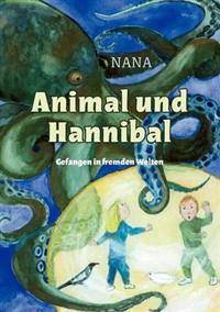 Animal Und Hannibal