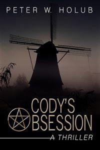 Cody's Obsession