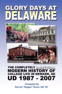 Glory Days at Delaware