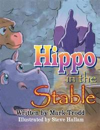Hippo in the Stable