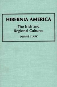 Hibernia America