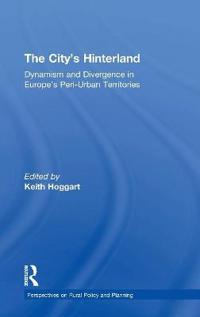 The City's Hinterland