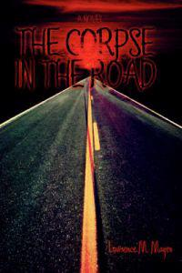 The Corpse in the Road