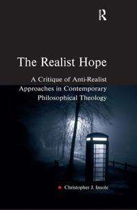 The Realist Hope