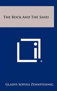 The Rock and the Sand