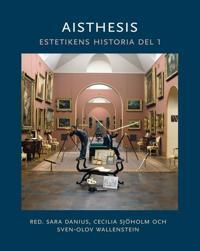 Aisthesis : estetikens historia D.1