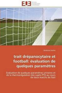 Trait Dr�panocytaire Et Football