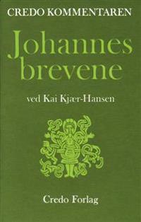 Johannesbrevene