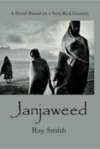 Janjaweed