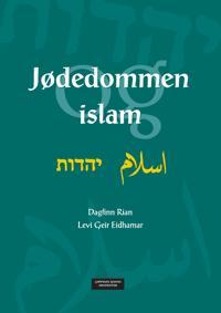 Jødedommen og islam