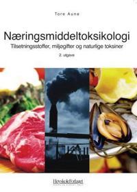 Næringsmiddeltoksikologi