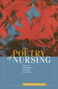 The Poetry of Nursing