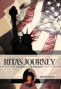 Rita's Journey