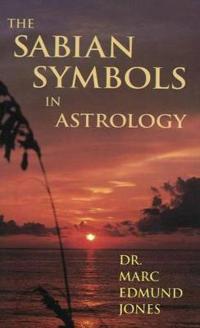Sabian Symbols in Astrology