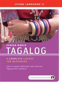 Complete Tagalog
