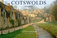 Cotswolds, South
