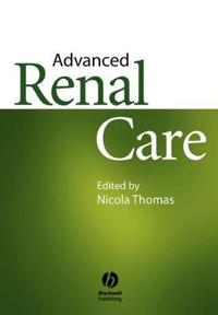 Advanced Renal Care