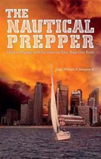The Nautical Prepper
