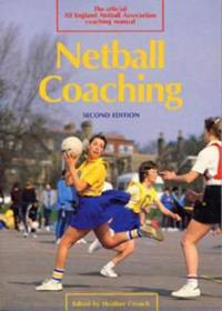 Netball Coaching