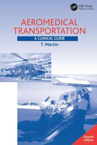 Aeromedical Transportation