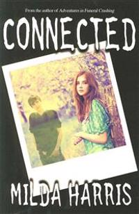 Connected: A Paranormal Romance