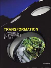 Transformation Towards a Sustainable Future