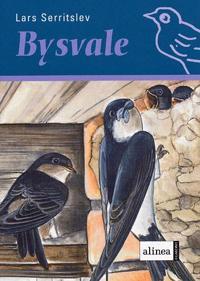 Bysvale