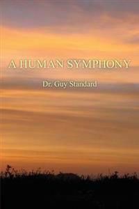A Human Symphony