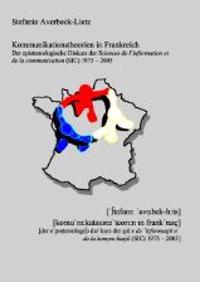 Kommunikationstheorien in Frankreich