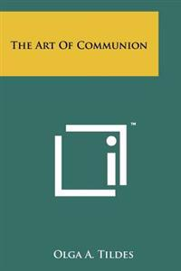 The Art of Communion