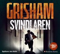 Svindlaren - John Grisham | Laserbodysculptingpittsburgh.com