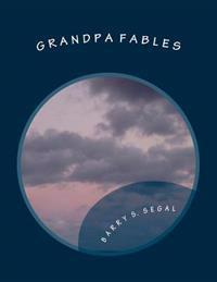 Grandpa Fables