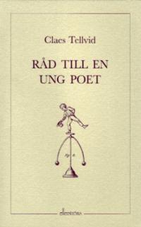 Råd till en ung poet