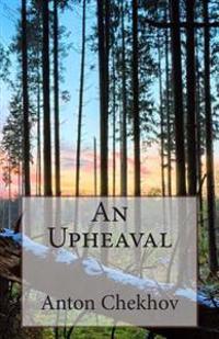 An Upheaval
