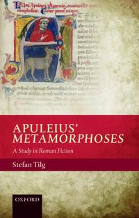 Apuleius' Metamorphoses