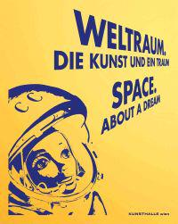 Weltraum / Space