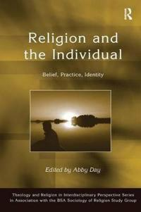 Religion and the Individual
