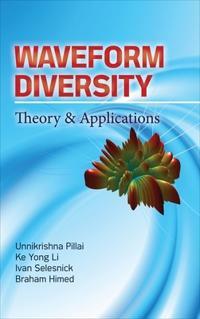Waveform Diversity