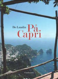 På Capri
