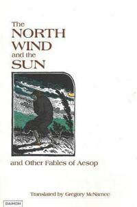 """North Wind and the Sun"""