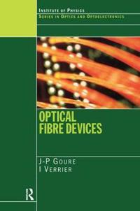 Optical Fibre Devices