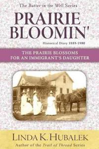 Prairie Bloomin'