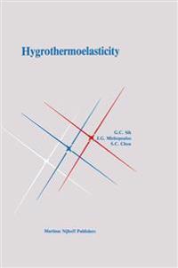 Hygrothermoelasticity