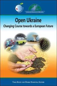 Open Ukraine