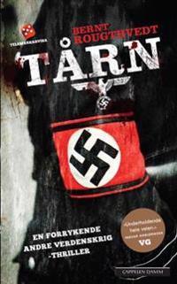 Tårn - Bernt Rougthvedt   Inprintwriters.org